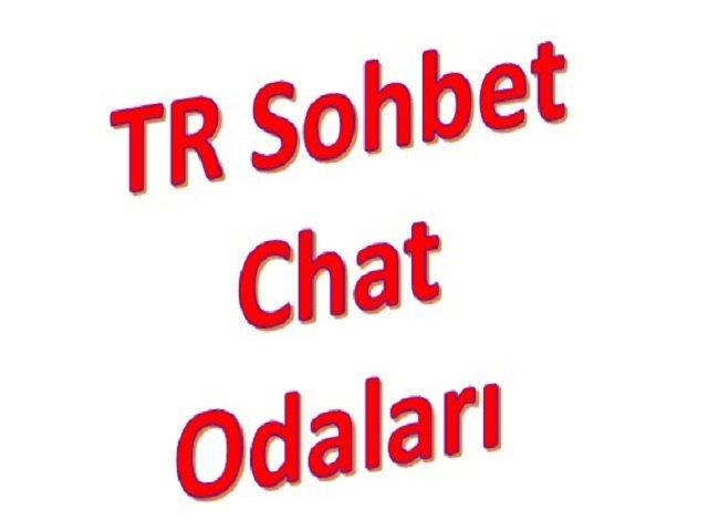 TRSohbet